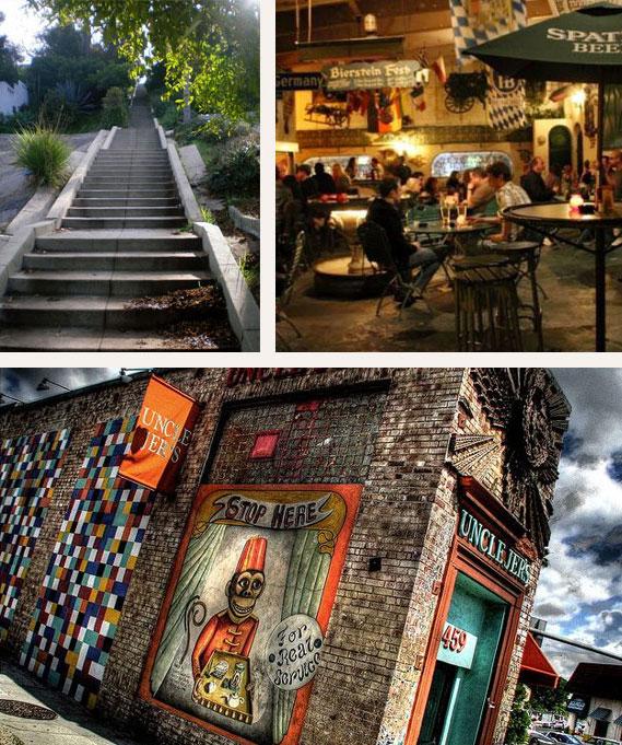 tj_stairs_pub